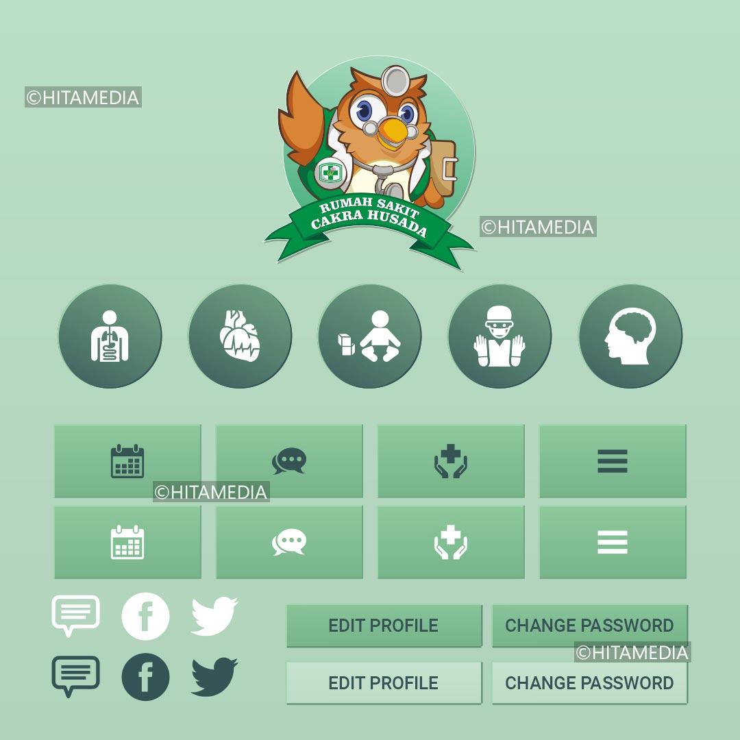 portofolio Produksi Icon Balikpapan