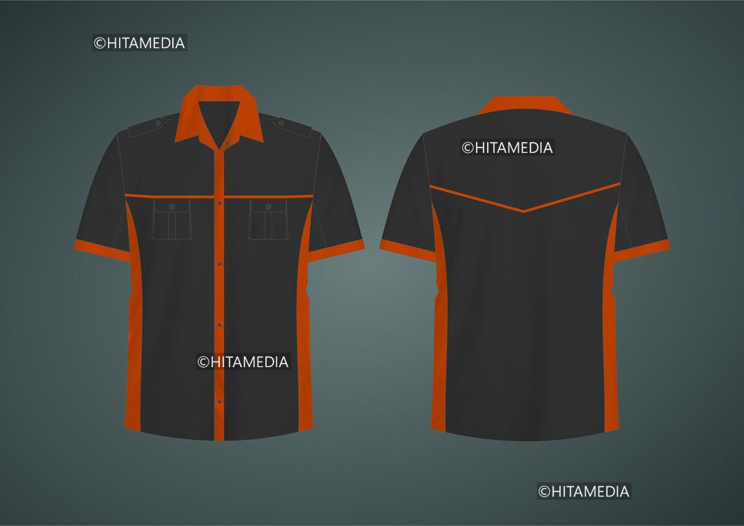 portofolio Vendor Desain Grafis Magelang
